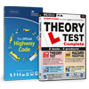 Theory Test Complete & Highway Code Product Image